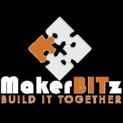 MakerBitz